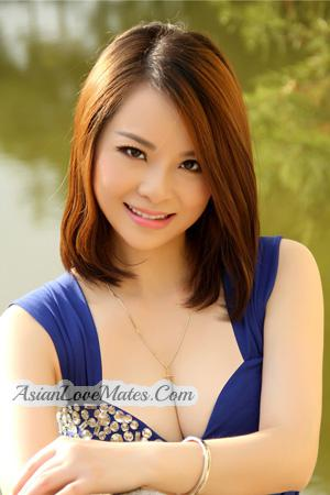 asiatisk matchmaking service datingside oransje NSW